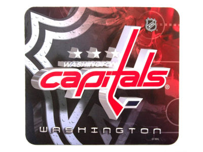 Washington Capitals Mousepad