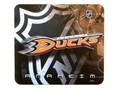 Anaheim Ducks Mousepad