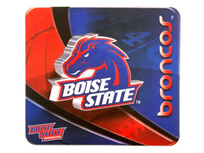 Boise State Broncos Mousepad
