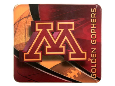 Minnesota Golden Gophers Mousepad