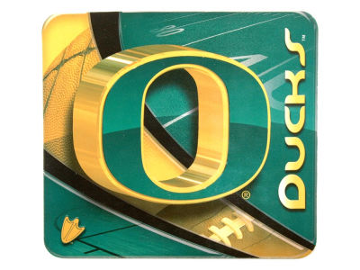 Oregon Ducks Mousepad