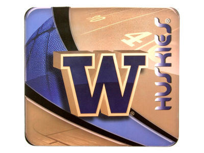 Washington Huskies Mousepad