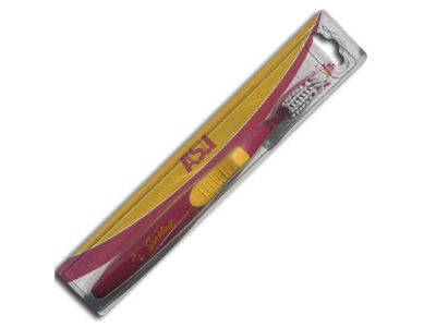 Arizona State Sun Devils Toothbrush