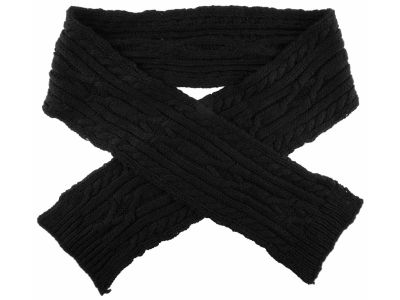 LIDS Private Label PL Chunky Scarf