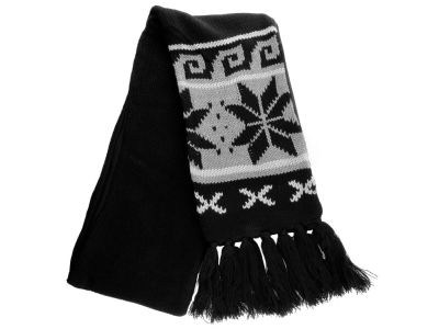 LIDS Private Label PL Nordic Scarf