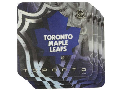 Toronto Maple Leafs Coasters