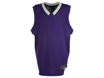 Washington Huskies Nike NCAA Jersey Twill