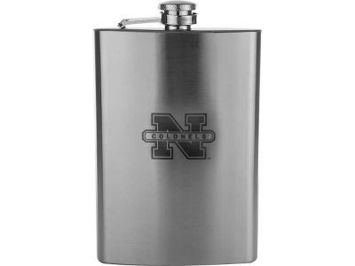 Nicholls State University Hip Flask