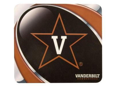 Vanderbilt Commodores Mousepad