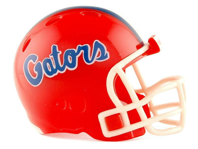 Florida Gators Pocket Pro Helmet