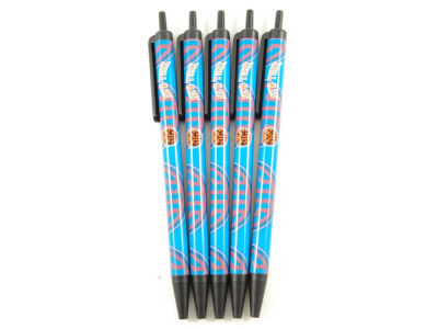 New York Knicks 5-pack Click Pens