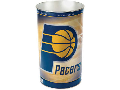 Indiana Pacers Trashcan