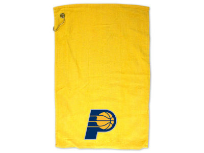 Indiana Pacers Sports Towel
