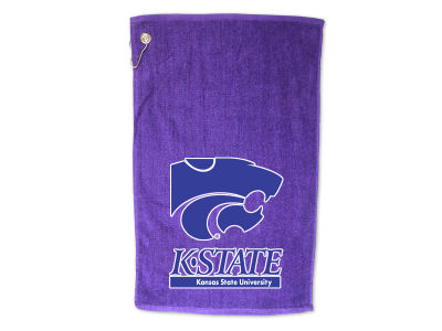 Kansas State Wildcats Sports Towel