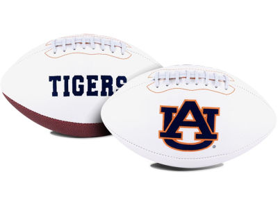 Auburn Tigers Signature Series Football