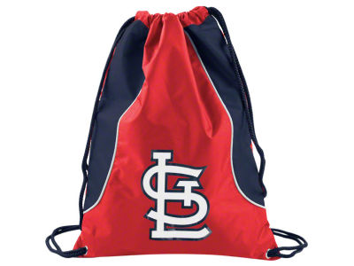 St. Louis Cardinals Axis Backsack