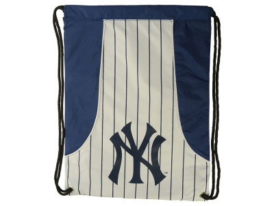 New York Yankees Axis Backsack