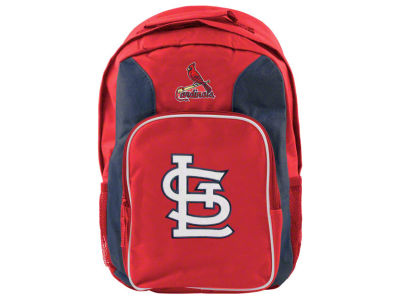St. Louis Cardinals Southpaw Backpack
