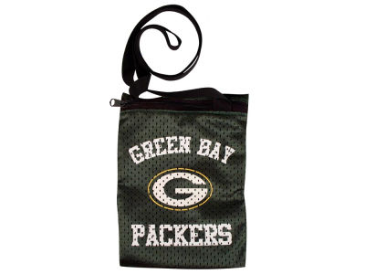Green Bay Packers Gameday Pouch