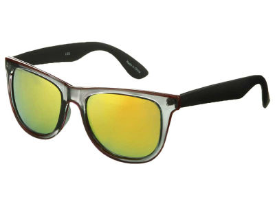 LiDS Eyewear Rimrocker