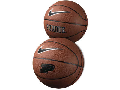 Purdue Boilermakers Nike NCAA Replica Basketball