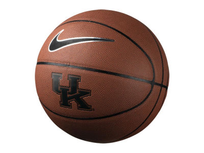 Kentucky Wildcats Nike NCAA Replica Basketball