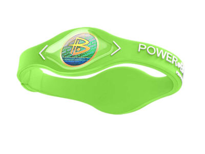 Power Balance Power Balance Band