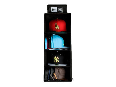 New Era New Era Storage System