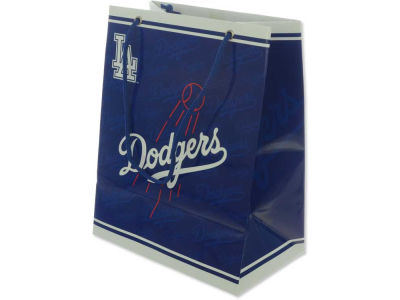 Los Angeles Dodgers Medium Gift Bag