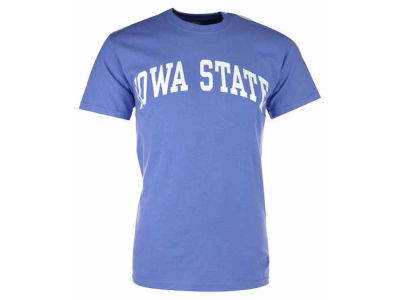 Iowa State Cyclones NCAA 2 for $25  NCAA Vertical Arch T-Shirt