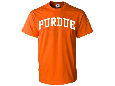 Purdue Boilermakers NCAA 2 for $25  NCAA Vertical Arch T-Shirt