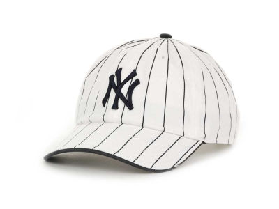 New York Yankees '47 MLB Birdcage '47 CLEAN UP Cap