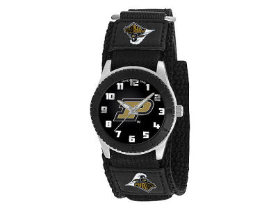 Purdue Boilermakers Rookie Kids Watch Black