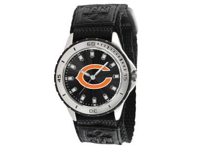 Chicago Bears Veteran Watch