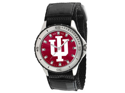 Indiana Hoosiers Veteran Watch