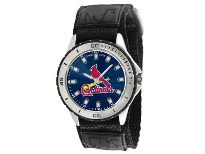 St. Louis Cardinals Veteran Watch
