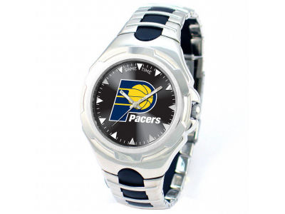 Indiana Pacers Victory Series Watch