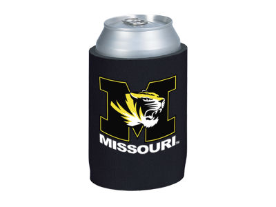 Missouri Tigers Can Holder