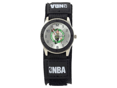 Boston Celtics Rookie Kids Watch Black