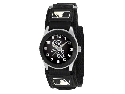 Chicago White Sox Rookie Kids Watch Black