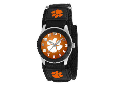 Clemson Tigers Rookie Kids Watch Black