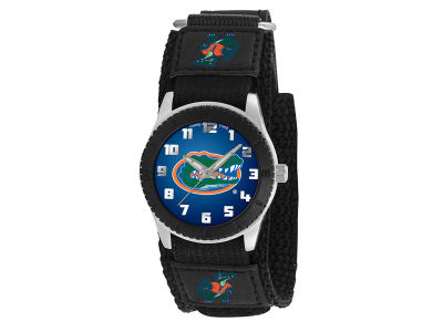 Florida Gators Rookie Kids Watch Black