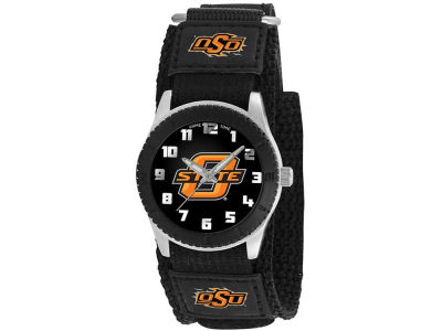 Oklahoma State Cowboys Rookie Kids Watch Black