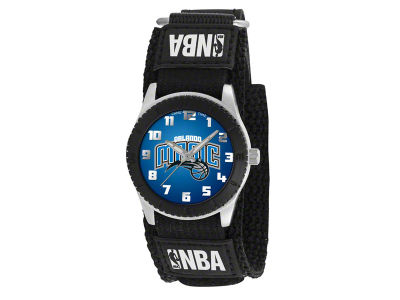 Orlando Magic Rookie Kids Watch Black