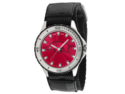 Arkansas Razorbacks Veteran Watch
