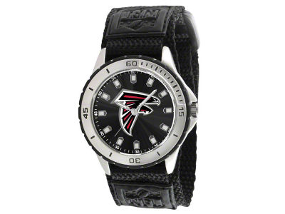 Atlanta Falcons Veteran Watch