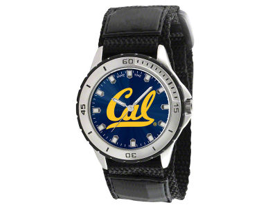 California Golden Bears Veteran Watch