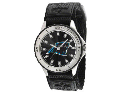 Carolina Panthers Veteran Watch