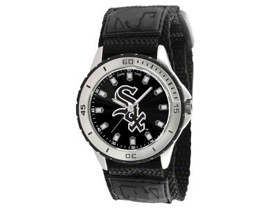 Chicago White Sox Veteran Watch