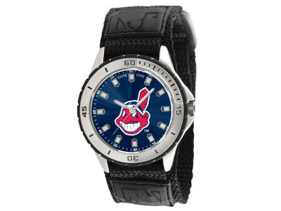 Cleveland Indians Veteran Watch